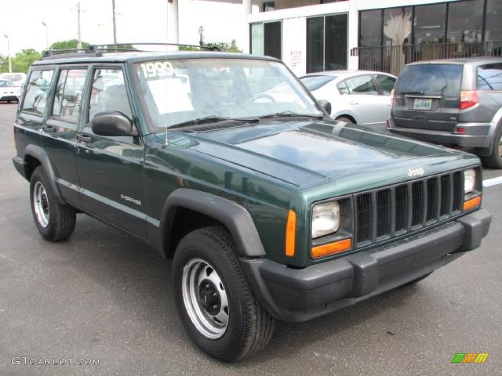 Interior 46807678 in addition Exterior 52421976 together with 22274826 moreover Index4 furthermore Exterior 48249525. on 1997 jeep grand cherokee codes