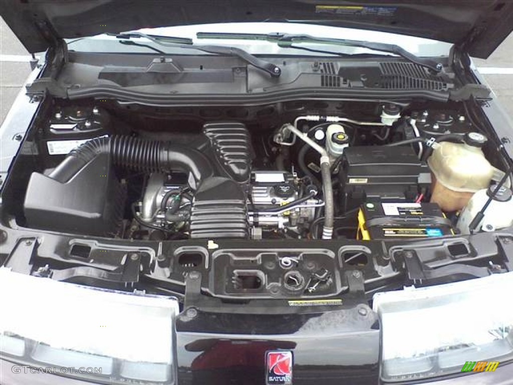 Saturn L300 Transmission Solenoid Location together with Chevrolet Hhr Oil Filter Location together with Ecotec supercharged engine install besides Saturn Motor Mount Location furthermore 152. on 2006 saturn ion engine diagram
