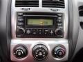 Satin Silver - Sportage LX V6 4WD Photo No. 19