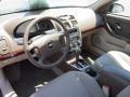 Cashmere Beige Prime Interior Photo for 2007 Chevrolet Malibu #51574336