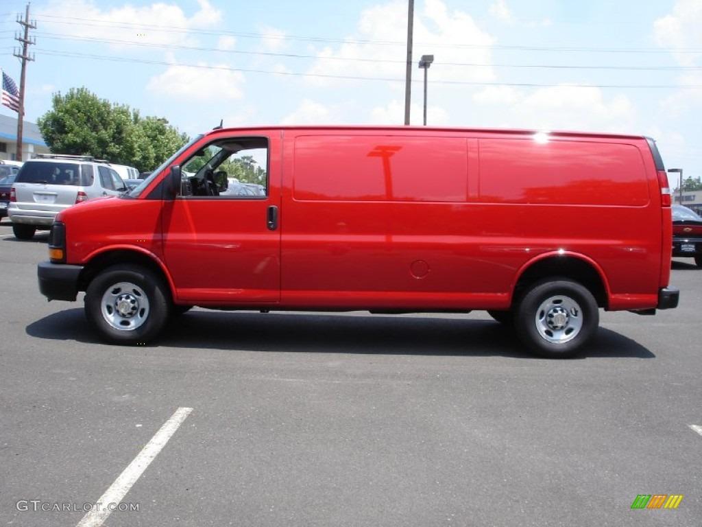 2003 chevy express 3500 cargo van chevrolet express cargo videos car photos 2003 chevy express. Black Bedroom Furniture Sets. Home Design Ideas