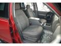 2003 Redfire Metallic Ford Explorer XLS  photo #20
