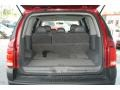 Graphite Grey Trunk Photo for 2003 Ford Explorer #51598078