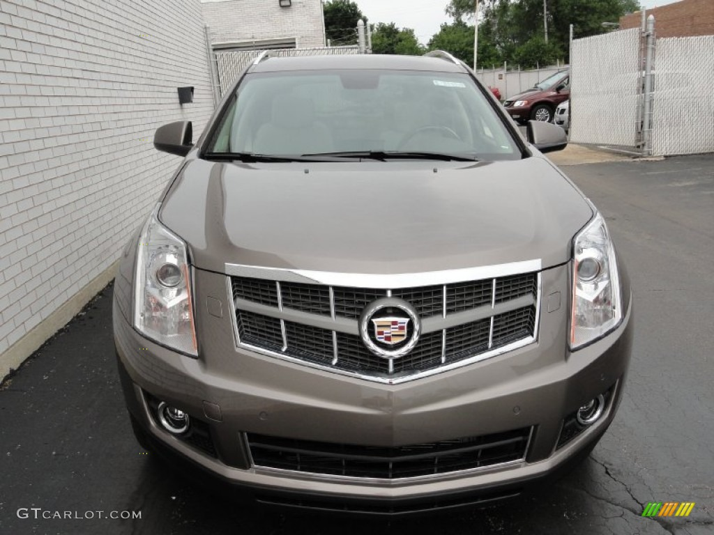 2013 cadillac srx luxury fwd in gray flannel metallic. Cars Review. Best American Auto & Cars Review