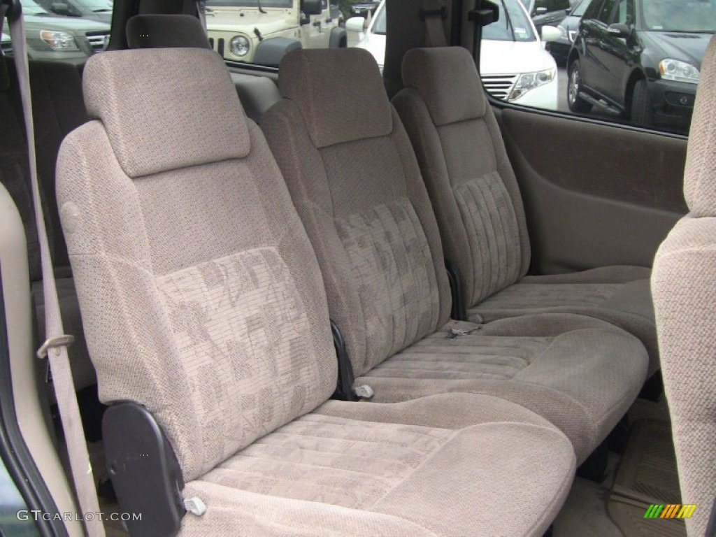 2000 pontiac montana html with Interior 51605200 on Chevy Tahoe Exterior Diagram together with Expedition A C Wire Diagram as well Pontiac Montana U 1999 99805 in addition 95 Lt1 Opti Spark Vacuum Lines 880227 as well 4642 2000 Pontiac Montana 11.