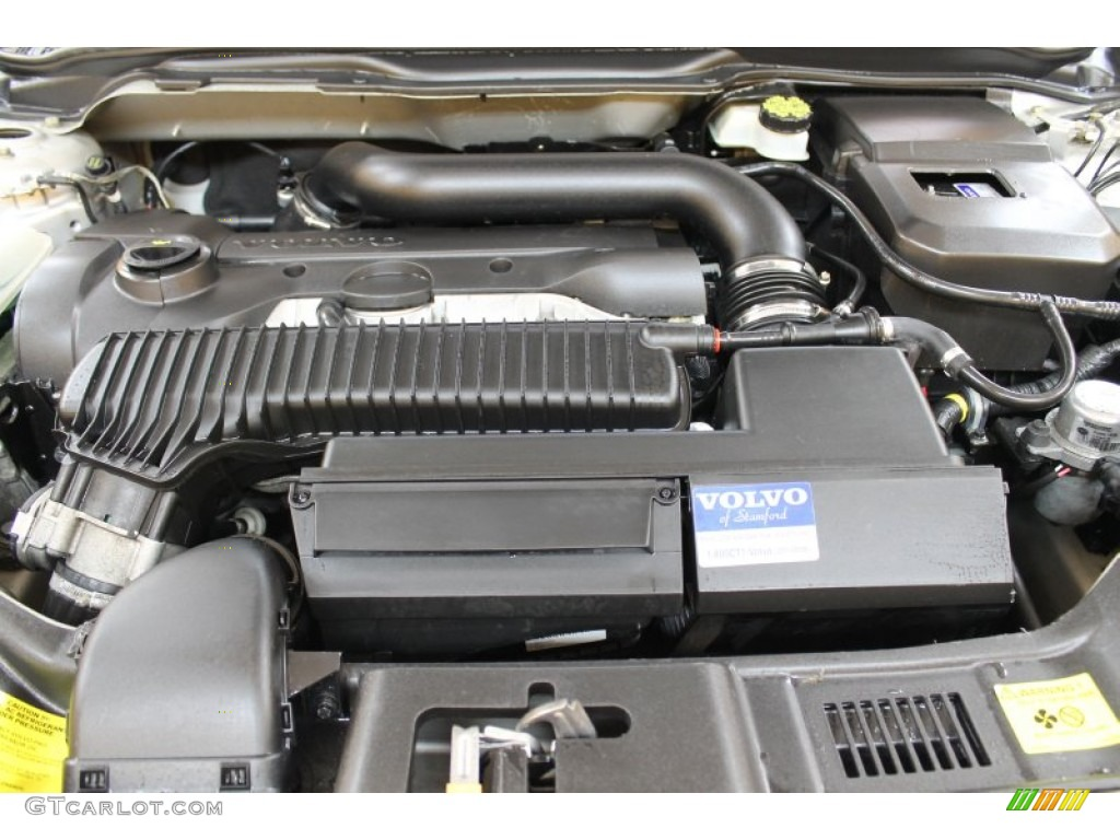 2006 volvo s40 t5 awd engine photos. Black Bedroom Furniture Sets. Home Design Ideas