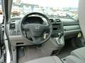 Gray Dashboard Photo for 2011 Honda CR-V #51614698