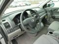 Gray Interior Photo for 2011 Honda CR-V #51614737