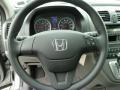 Gray Steering Wheel Photo for 2011 Honda CR-V #51614752