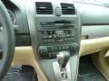 2011 Urban Titanium Metallic Honda CR-V EX 4WD  photo #18
