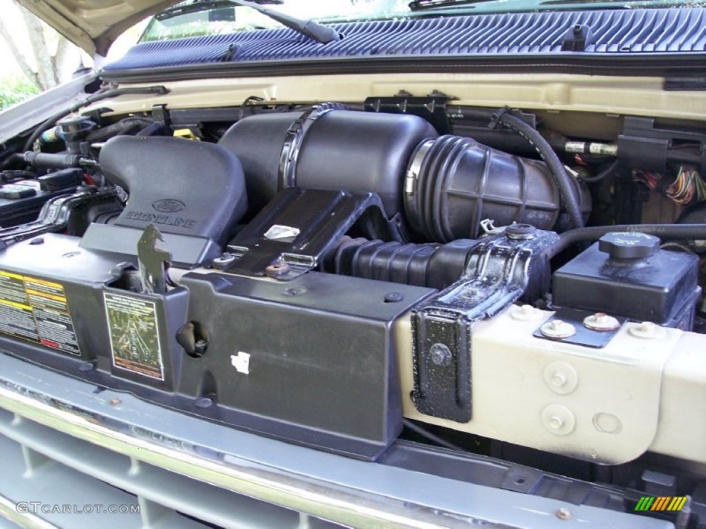e250 4 6 triton engine latest image for car engine scheme