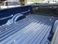 Dark Blue Pearl Metallic - F150 XLT Regular Cab 4x4 Photo No. 10