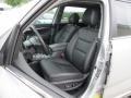 2011 Bright Silver Kia Sorento SX V6 AWD  photo #16
