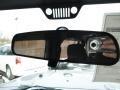 2011 Bright Silver Metallic Jeep Wrangler Sport 4x4  photo #28