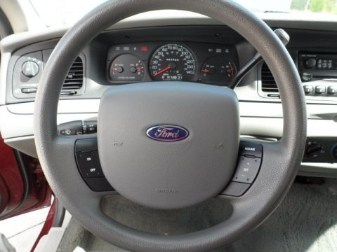 Steering wheel swap possible? if so how hard? | Body and Interior