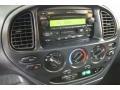 Dark Gray Controls Photo for 2005 Toyota Tundra #51666001