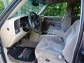Neutral Interior Photo for 2001 GMC Sierra 1500 #51667588