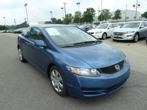 2011 honda civic lx coupe data info and specs. Black Bedroom Furniture Sets. Home Design Ideas