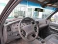 Graphite Interior Photo for 2002 Ford Explorer #51691777