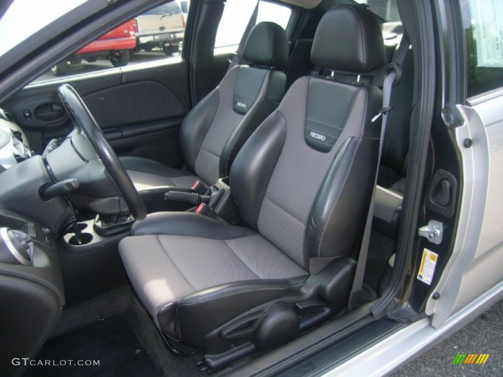 Black interior 2006 saturn ion red line quad coupe photo 51694372 black interior 2006 saturn ion red line quad coupe photo 51694372 vanachro Images