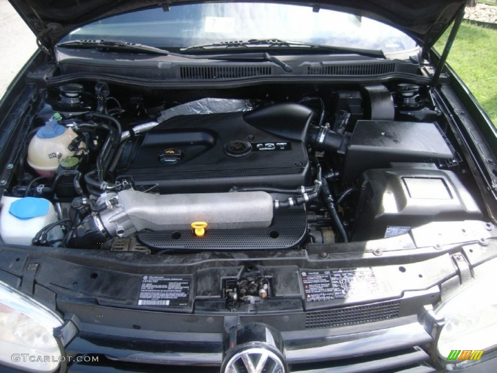 2003 vw gti 1 8t engine pictures to pin on pinterest pinsdaddy. Black Bedroom Furniture Sets. Home Design Ideas