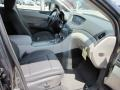 Slate Gray Interior Photo for 2011 Subaru Tribeca #51722152