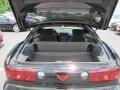 2002 Firebird Coupe Trunk