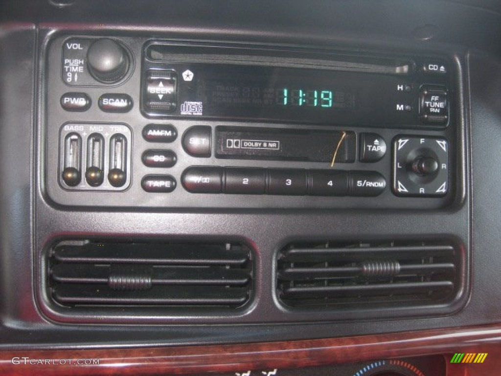 1998 Jeep Grand Cherokee Pictures C2410 pi36417226 besides 380863065739 moreover Showthread as well Dashboard furthermore Color 20Code. on 1997 jeep grand cherokee tsi