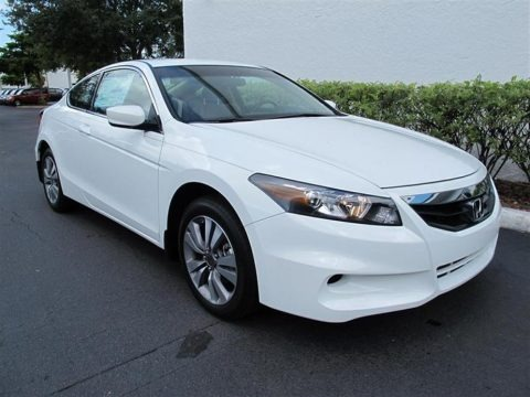 2011 Honda Accord Lx S Coupe Data Info And Specs