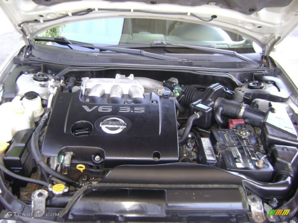 2007 Nissan Altima Motor 2 5 S Engine Photos 2002 Diagram Sl