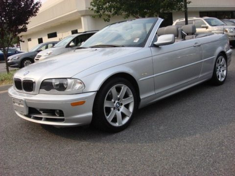 2002 bmw 3 series 325i convertible data info and specs. Black Bedroom Furniture Sets. Home Design Ideas