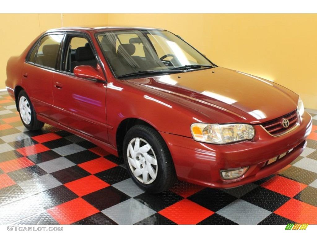 Kelebihan Kekurangan Toyota 2001 Harga