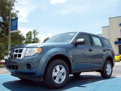 2012 ford escape xls data info and specs. Black Bedroom Furniture Sets. Home Design Ideas