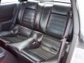 Dark Charcoal Interior Photo for 2006 Ford Mustang #51785855
