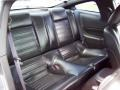 Dark Charcoal Interior Photo for 2006 Ford Mustang #51785951