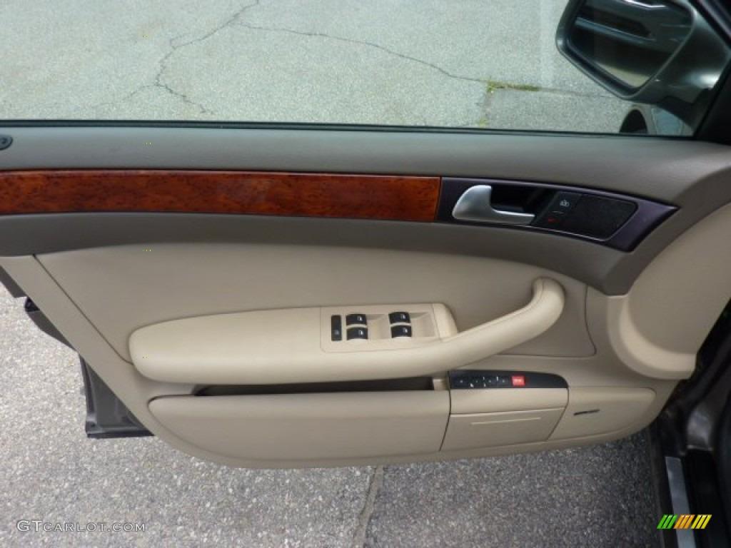 service manual  2003 audi a6 remove door panel  service manual 2003 audi a6 remove door panel 1999 Audi A6 Quattro Radio 1999 Audi A6 Quattro Interior
