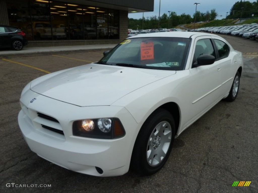 2006 dodge charger se related infomation specifications weili automotive network. Black Bedroom Furniture Sets. Home Design Ideas