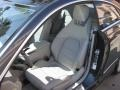 Steel Grey Metallic - E 550 Coupe Photo No. 21