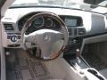 Steel Grey Metallic - E 550 Coupe Photo No. 23