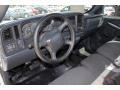 2000 Summit White Chevrolet Silverado 1500 Regular Cab 4x4  photo #6