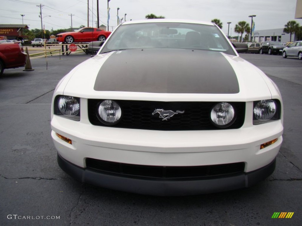 Mac Haik Ford Houston Tx >> 2008 Mustang Sherrod 500 S For Sale | Autos Post