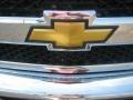 2011 White Diamond Tricoat Chevrolet Silverado 1500 LT Crew Cab  photo #25