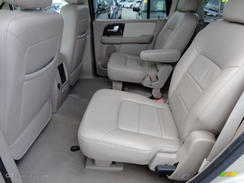 News on ford expedition 2015 autos weblog for 2006 ford expedition interior parts