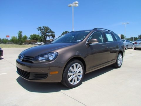2011 volkswagen jetta se sportwagen data info and specs. Black Bedroom Furniture Sets. Home Design Ideas