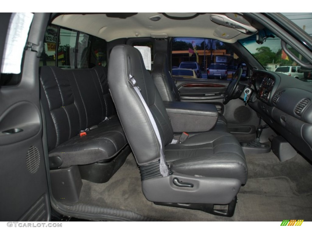 99 Dodge Ram Interior Parts Car Autos Gallery