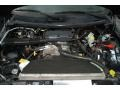 1999 Dodge Ram 1500 5.9 Liter OHV 16-Valve V8 Engine Photo