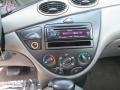 Medium Graphite Controls Photo for 2003 Ford Focus #51845935