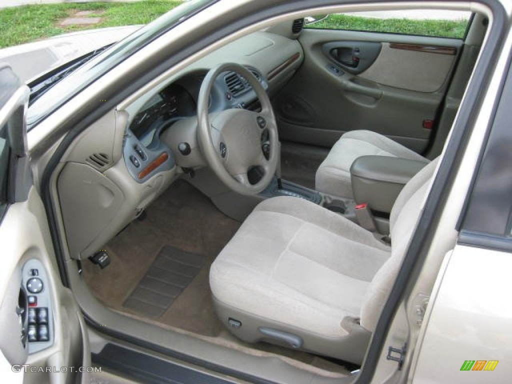 service manual 1998 oldsmobile cutlass rear door interior repair service manual repair 1998. Black Bedroom Furniture Sets. Home Design Ideas