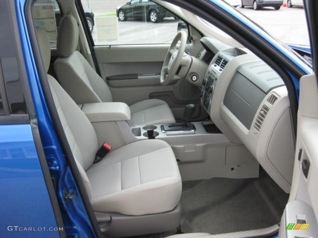stone interior 2012 ford escape xlt photo 51854597. Black Bedroom Furniture Sets. Home Design Ideas