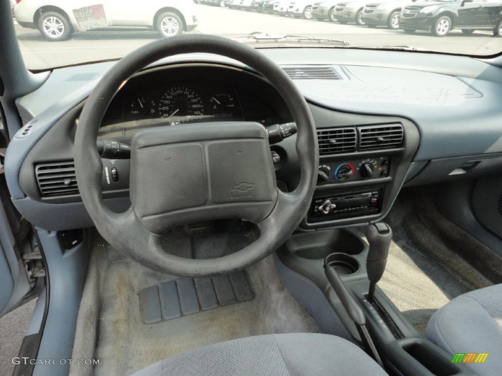 Watch in addition Chevrolet Coupe Pickup additionally Chevrolet Chevelle moreover Interior 48386598 further Exterior 59918687. on 2002 chevy malibu